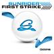 Sunrider First Strike