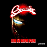 Ironman by Sunrider mp3 download