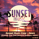 Dawn by Sunset Music Crew mp3 downloads
