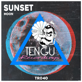Moon by Sunset mp3 download