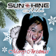 Sunshine Nhi Merry Christmas