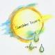 Sunshine Tears Drops