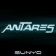 Sunyo Antares