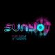 Sunyo Flux