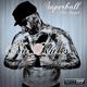 Superball feat. Sangah No Rules