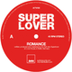 Superlover Superlover E.P.