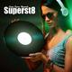 Superst8 Same Damn Records