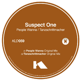 People Wanna by Suspect One mp3 download