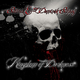 Sutura & Dominik Stuppy Kingdom of Darkness