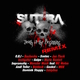 Sutura - Death Is the Beginning (Remix)