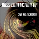 Sven Kretschmann Bass Connection EP