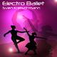 Sven Kretschmann Electro Ballet