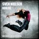 Sven Nielsen Kokah (Max Deejay & Dj Selecta Remix)