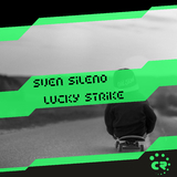 Lucky Strike by Sven Sileno mp3 download
