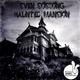 Sven Sossong Haunted Mansion