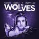 Svenja Domez & Montello Wolves