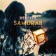 Svniivan, Leonail & Tavengo Samuraii(Remixes)