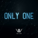 Only One by Svniivan feat. Leni mp3 download