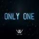 Svniivan feat. Leni Only One