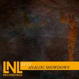 Analog Showdown by Svvx mp3 download