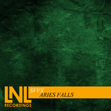 Aries Falls by Svvx mp3 download