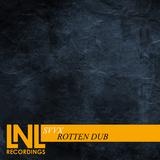 Rotten Dub by Svvx mp3 download