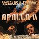 Swaglos & Tschaik. Apollo 11