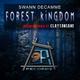 Swann Decamme Forest Kingdom