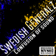 Swedish Generalz Confusion of Sounds