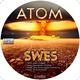 Swes Atom