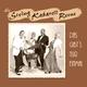 Swing Kabarett Revue - Das gibt's nur einmal