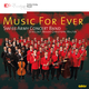 Swiss Army Concert Band & Major Christoph Walter Music for Ever
