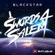 Swords4salem Blackstar