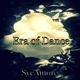Sycamore Era of Dance