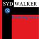 Syd Walker Breaking News