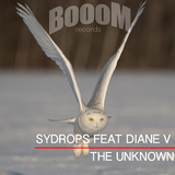 The Unknown by Sydrops feat. Diane V mp3 download