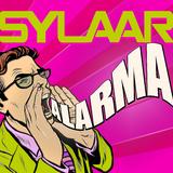 Alarma by Sylaar mp3 download