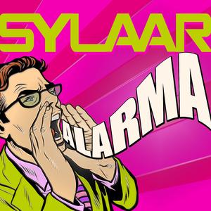 Sylaar - Alarma (Sounds United)
