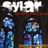 Retrofitted by Sylar mp3 download