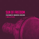 Sylva Drums Feat. Ana Rostron & Joa?o Kaiano - Sun of Freedom