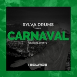 Carnaval by Sylva Drums mp3 download