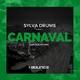 Sylva Drums - Carnaval