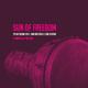 Sylva Drums feat. Ana Rostron & Joa?o Kaiano Sun of Freedom