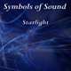 Symbols of Sound Starlight