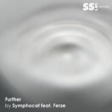 Further by Symphocat feat. Ferze mp3 download