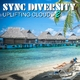 Sync Diversity Uplifting Clouds 2