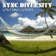 Sync Diversity Uplifting Clouds