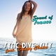 Sync Diversity feat. Danny Claire - Sound of Trance