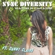 Sync Diversity feat. Danny Claire Waiting in Paradise