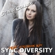 Sync Diversity feat. Stephanie Kay Stars Collide